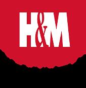 H&M Supplier