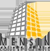 Mensin Supplier