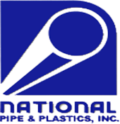 National Pipe & Plastics, Inc Supplier Optimized