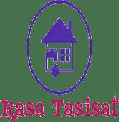 Rasa-Tasisat-Coworker