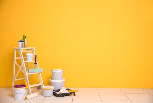 house painting index picture